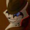 gingaparachi's avatar