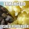 Gingasorrow's avatar