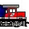 GingaTokkyu's avatar