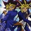 gingaXginga's avatar