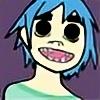 Ginger--Fish's avatar