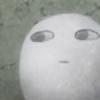 Ginger-Acorn's avatar
