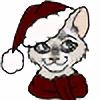 Ginger-Biotch's avatar