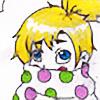 ginger-bread-gal's avatar