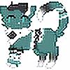 Ginger-Dragon's avatar