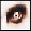 ginger-elvis's avatar