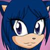 Ginger-Katt's avatar