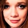 Ginger-Leigh's avatar
