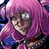 Ginger-love's avatar