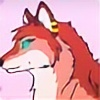 Ginger-Mooncrest's avatar