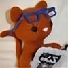 Ginger-PolitiCat's avatar