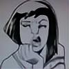 Ginger-Punch's avatar