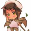 ginger-san's avatar