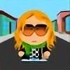 Ginger-snuffkin's avatar