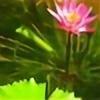 ginger-spaz-ftw's avatar