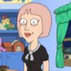 Ginger-Tsitika's avatar
