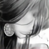 ginger-vanilla's avatar