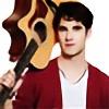 Ginger1211's avatar