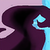 ginger25107's avatar
