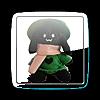 ginger334's avatar