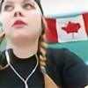 ginger34's avatar