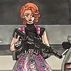 ginger85125's avatar
