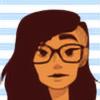 GingerAdventures's avatar
