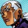 GingerAileArt's avatar