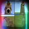GingerAleWolf97's avatar