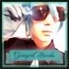 GingerAltoids's avatar