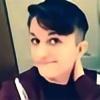 GingerandSnow's avatar