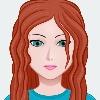GingerAssistant's avatar