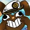 GingerAutumn's avatar
