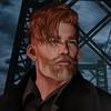 GingerAV's avatar