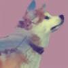 GingerBardMan's avatar