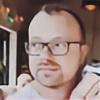 gingerbeardman's avatar