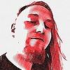 Gingerberg's avatar
