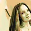 Gingerbre-d's avatar
