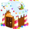 gingerbreadcottage's avatar