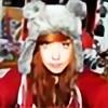 GingerBreadEmma's avatar