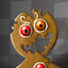 GingerbreadGrin's avatar