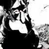 GingerBreard1992's avatar