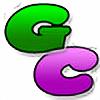 GingerCandE's avatar