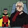 Gingercat65's avatar