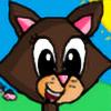 GingerCatish's avatar
