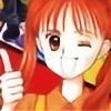 GingerChick47's avatar