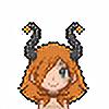 GingerDancer's avatar