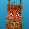 GingerFloof26's avatar