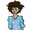 gingerfluuf's avatar