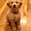 GingerFoxDrawz's avatar
